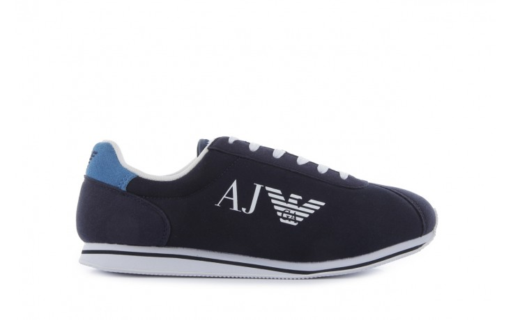 Armani jeans 06533 31 blue