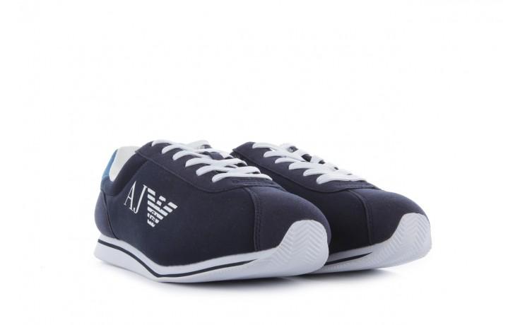 Armani jeans 06533 31 blue 1