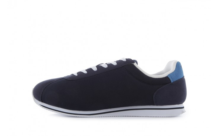 Armani jeans 06533 31 blue 2