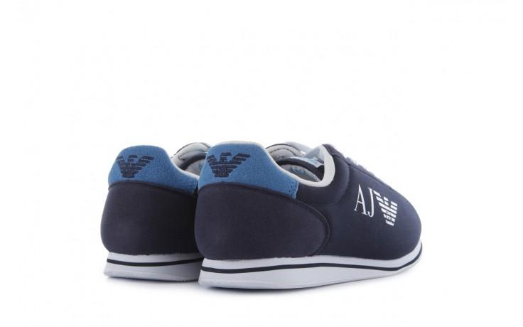 Armani jeans 06533 31 blue 3