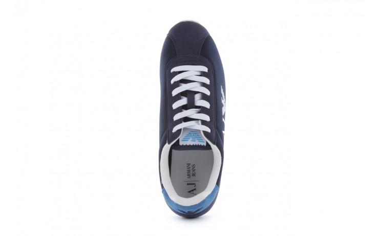 Armani jeans 06533 31 blue 4