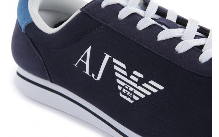 Armani jeans 06533 31 blue 5