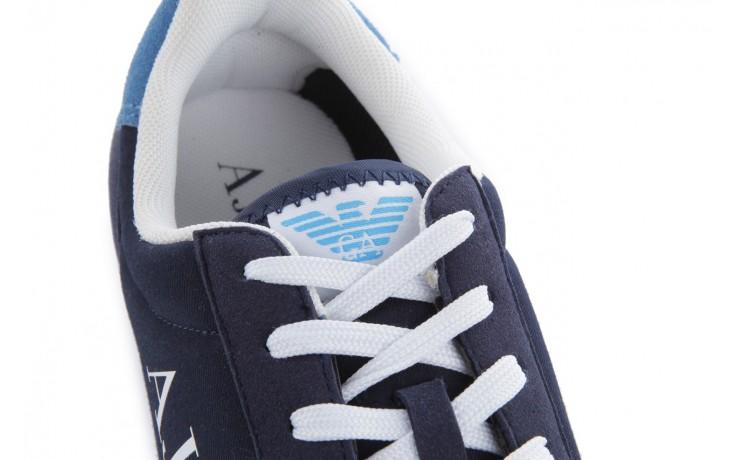 Armani jeans 06533 31 blue 6