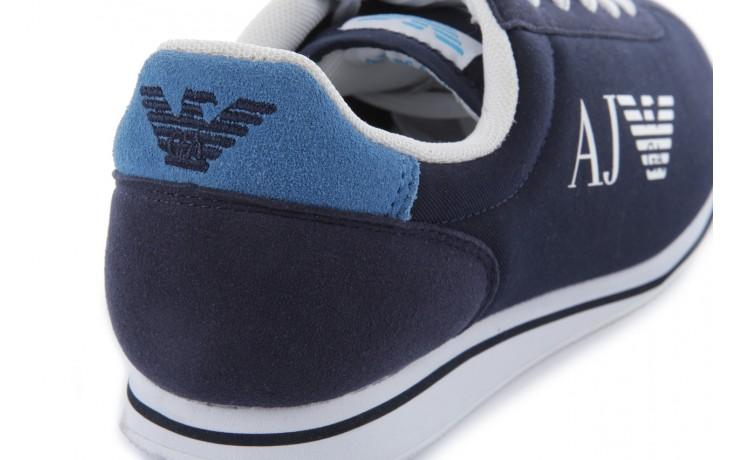 Armani jeans 06533 31 blue 7