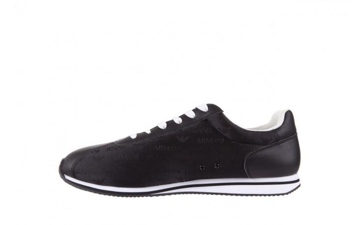 Armani jeans 06533 36 black 2