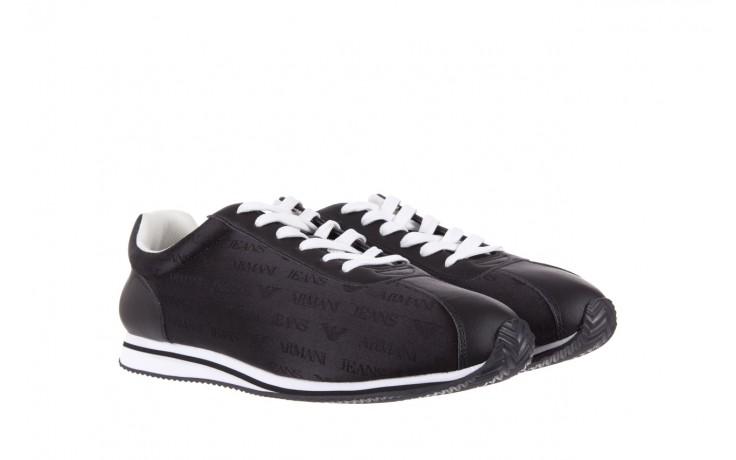 Armani jeans 06533 36 black 1