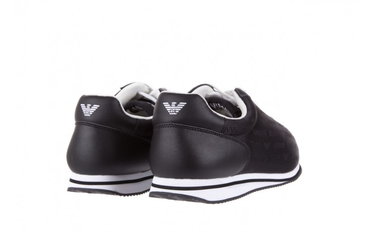 Armani jeans 06533 36 black 3