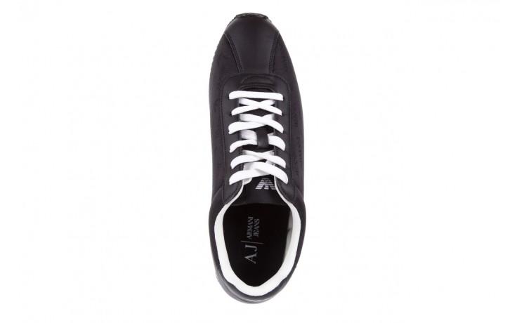 Armani jeans 06533 36 black 4