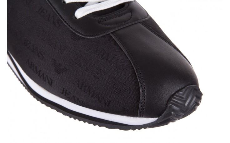 Armani jeans 06533 36 black 5
