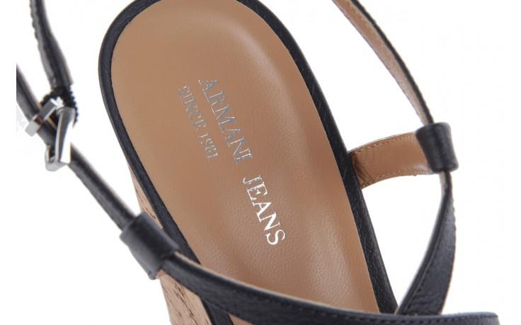Armani jeans a5523 43 white 6