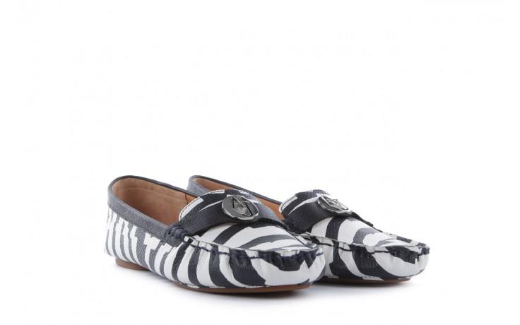 Armani jeans a5524 43 white 1
