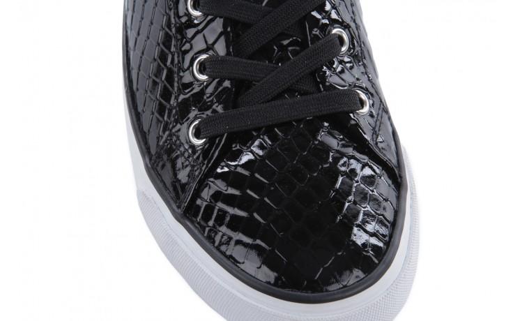 Armani jeans a55a3 66 black 6