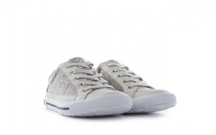 Armani jeans a55a7 67 white 1