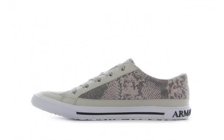 Armani jeans a55a7 67 white 2