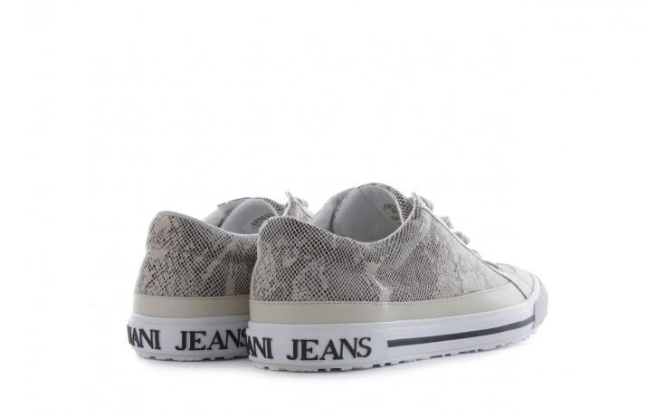 Armani jeans a55a7 67 white 3