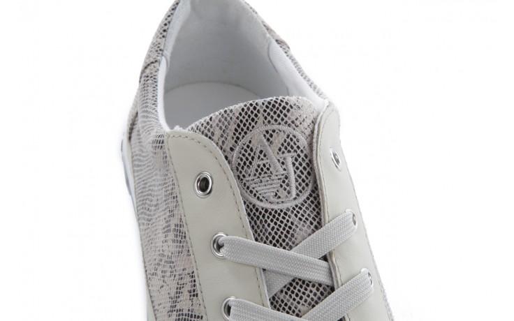 Armani jeans a55a7 67 white 5
