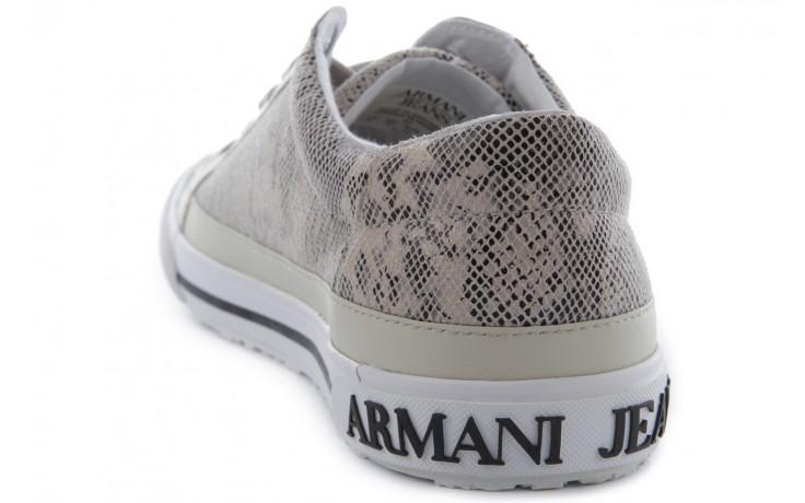 Armani jeans a55a7 67 white 6