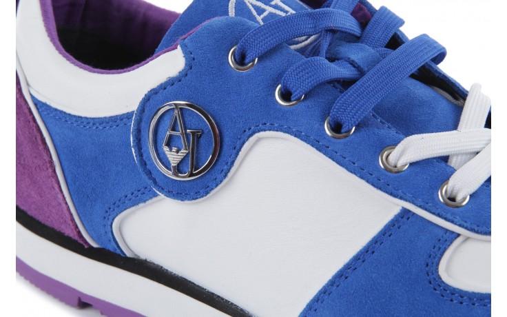 Armani jeans a55b8 76 royal 5