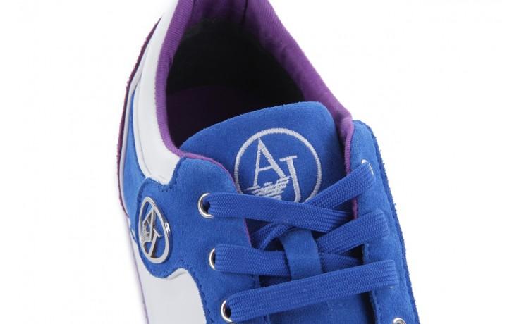 Armani jeans a55b8 76 royal 6