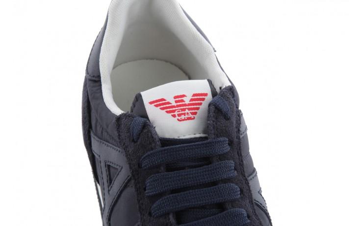 Armani jeans a6524 26 blu - armani jeans - nasze marki 6