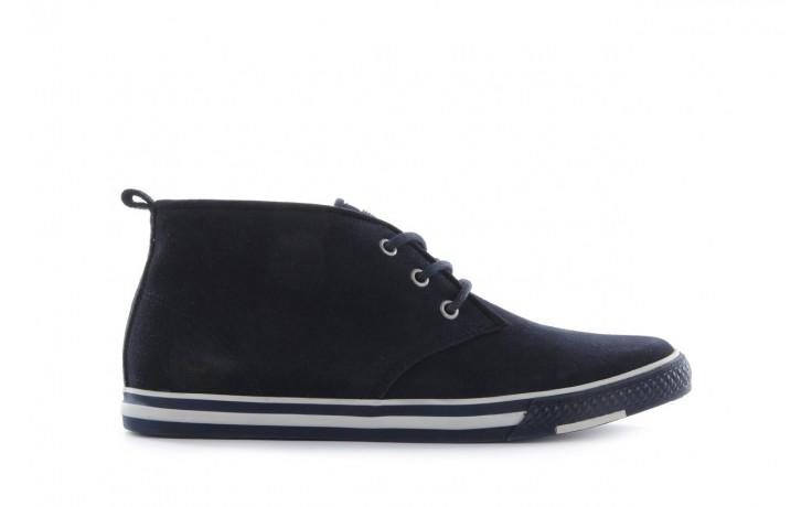 Armani jeans a6546 51 blu