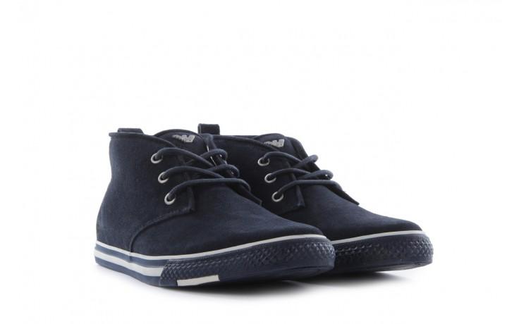 Armani jeans a6546 51 blu 1