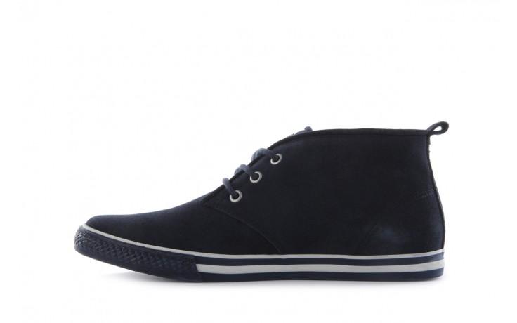 Armani jeans a6546 51 blu 2