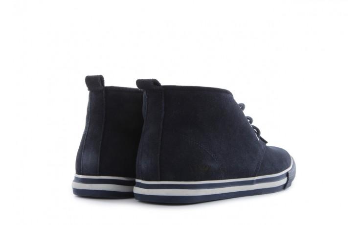 Armani jeans a6546 51 blu 3