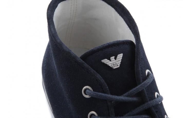 Armani jeans a6546 51 blu 5