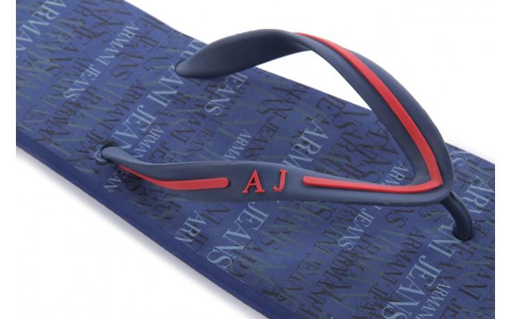 Armani jeans a6561 38 blue - armani jeans - nasze marki 4