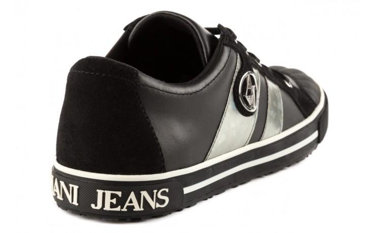 Armani jeans b55f3 54 black - armani jeans - nasze marki 6
