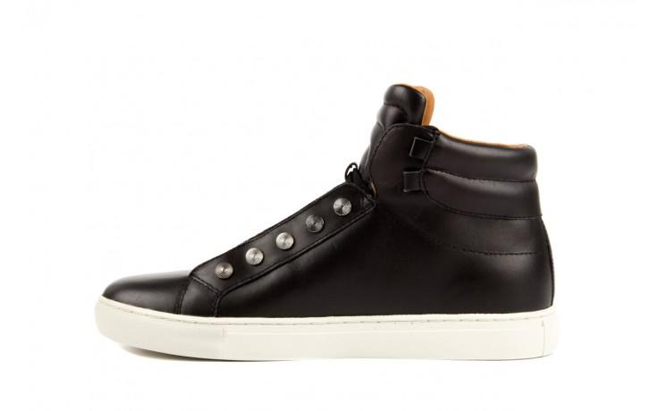 Armani jeans b55g6 65 black 2