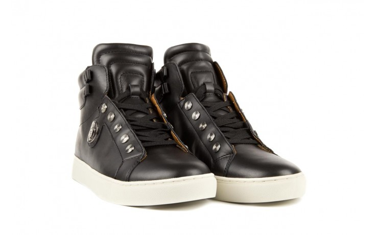 Armani jeans b55g6 65 black 1