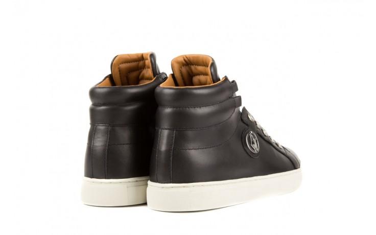 Armani jeans b55g6 65 black 3