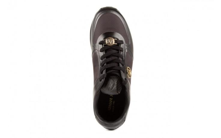 Armani jeans b55l2 68 black 4