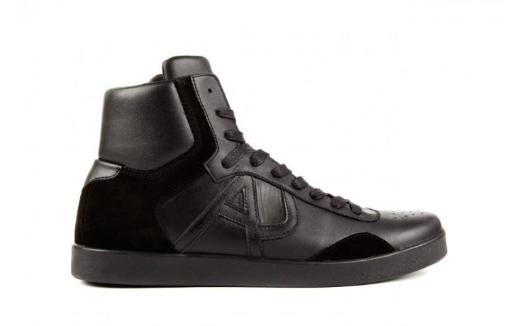 Armani jeans b6564 y1 black
