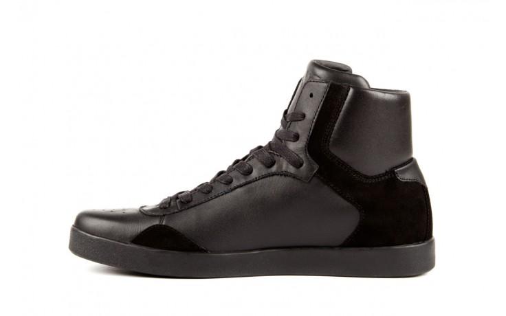 Armani jeans b6564 y1 black 2