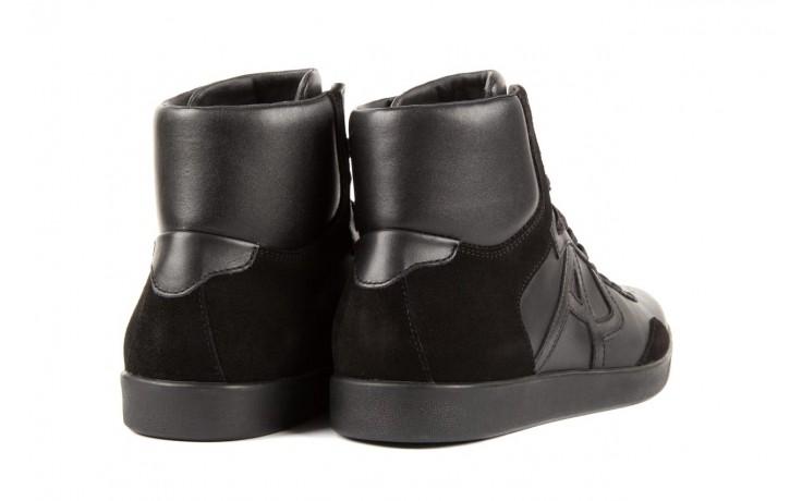 Armani jeans b6564 y1 black 3