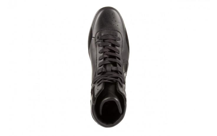Armani jeans b6564 y1 black - armani jeans - nasze marki 4