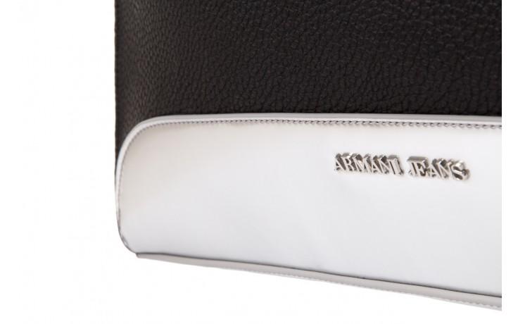 Armani jeans c5247 12 nero-black - armani jeans - nasze marki 3