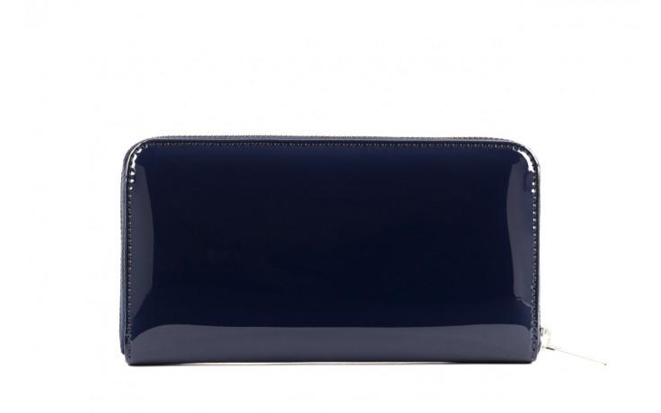 Armani jeans portfel 05v32 rj blue - armani jeans - nasze marki 1