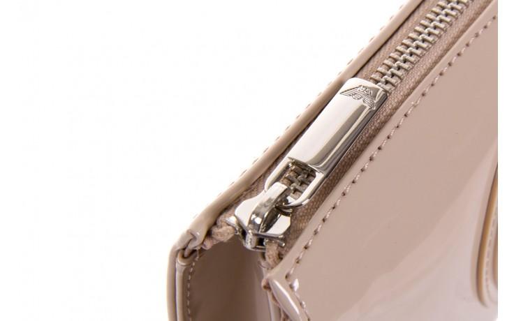 Armani jeans portfel 05v82 rj beige - armani jeans - nasze marki 3