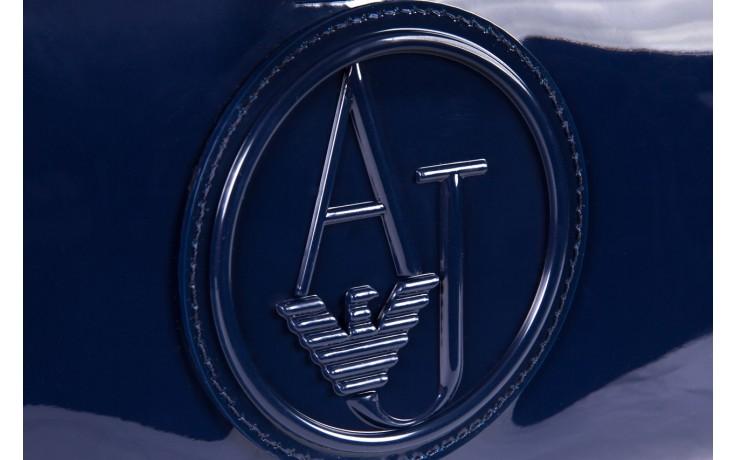 Armani jeans portfel 05v82 rj blue 16 - armani jeans - nasze marki 4