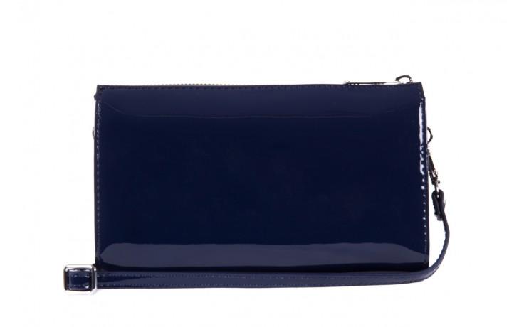 Armani jeans portfel 05v82 rj blue 16 - armani jeans - nasze marki 2