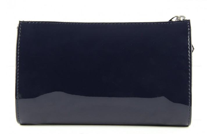 Armani jeans torebka 05v82 rj blue