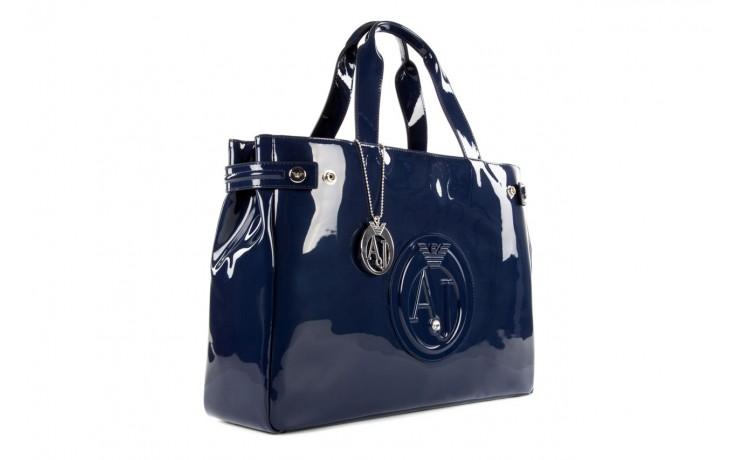 Armani jeans torebka 05291 55 blue 16 1