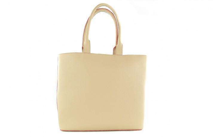 Armani jeans torebka a524z v6 beige 2