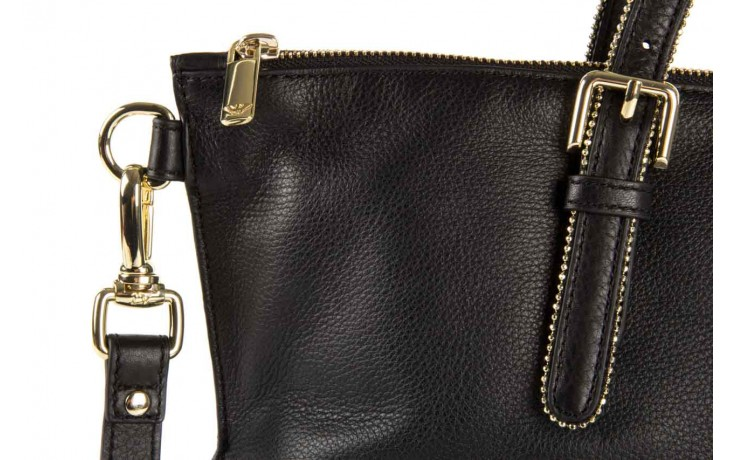 Armani jeans torebka b522a v8 black 3