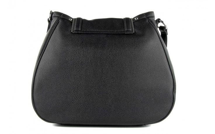 Armani jeans torebka z521e u4 black 3