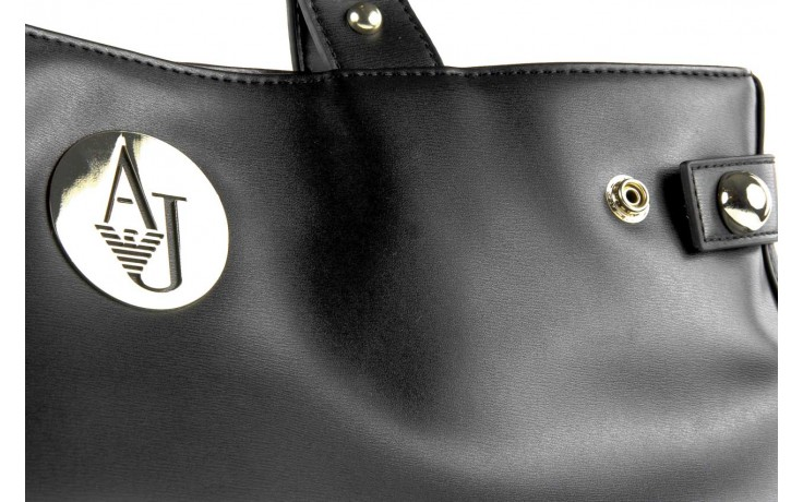 Armani jeans torebka z5264 v4 black 3